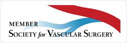 Member Society for Vascular Surgery